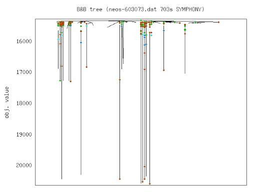 tree_alt-068