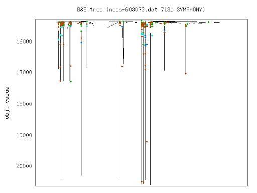 tree_alt-069
