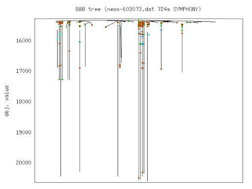 tree_alt-070