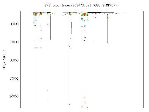 tree_alt-071