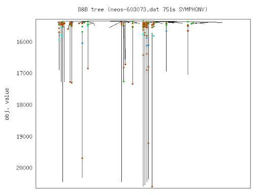 tree_alt-072