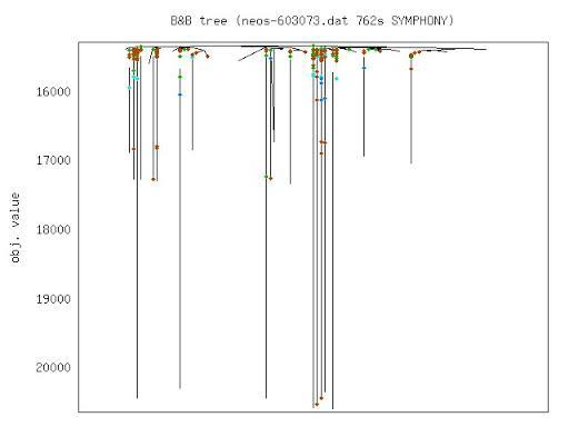 tree_alt-074