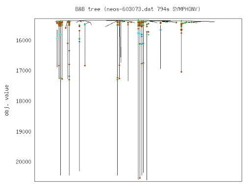 tree_alt-077