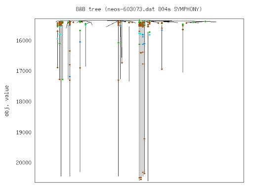 tree_alt-078