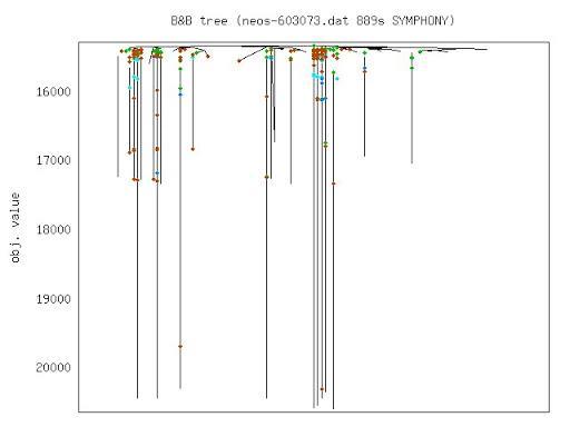 tree_alt-086