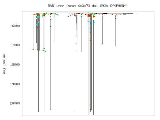 tree_alt-087