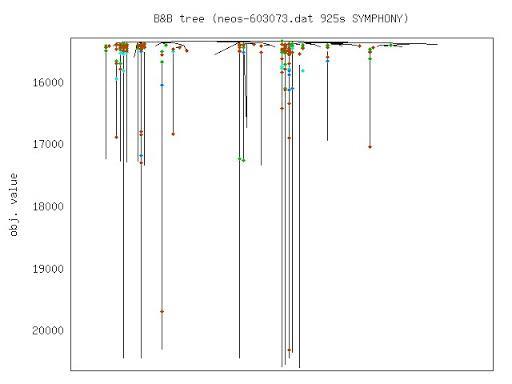 tree_alt-090