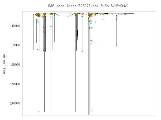 tree_alt-092