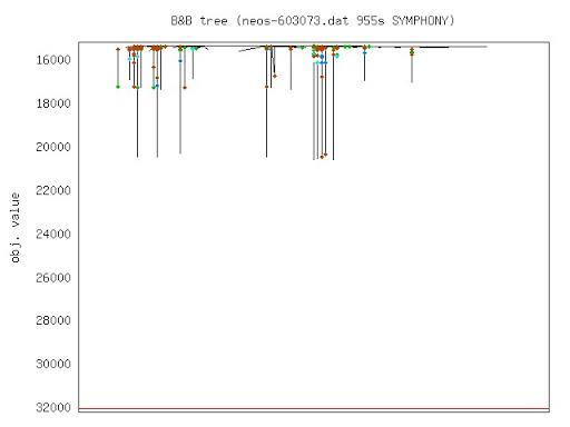 tree_alt-093