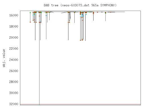tree_alt-094