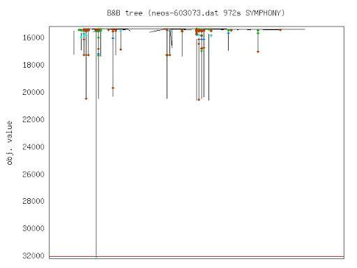tree_alt-095