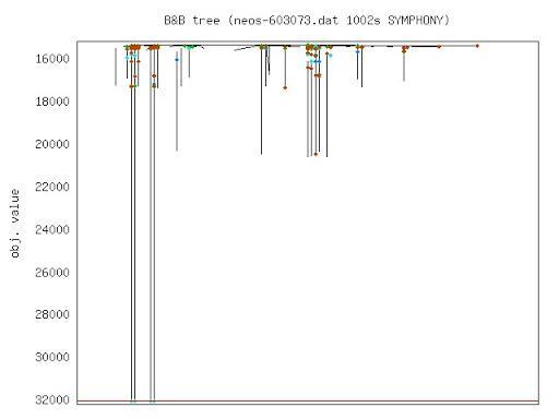 tree_alt-098