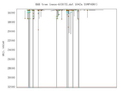 tree_alt-102