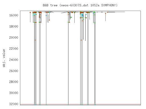 tree_alt-103