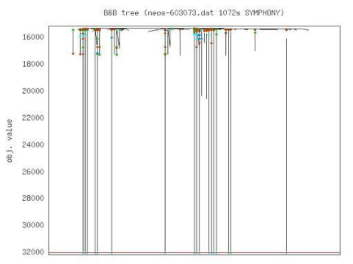 tree_alt-105