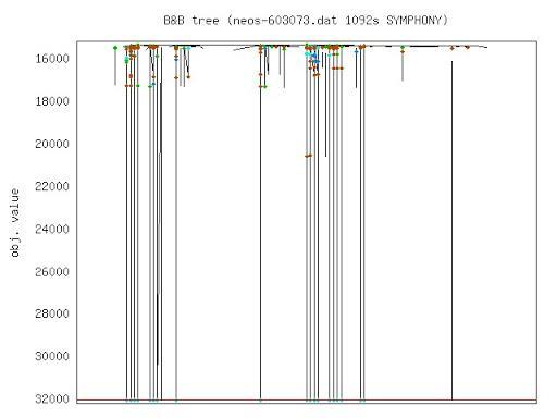 tree_alt-107