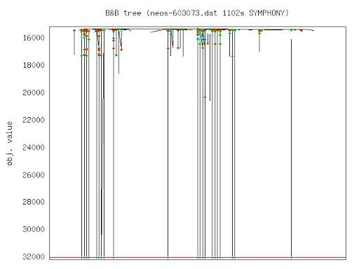 tree_alt-108