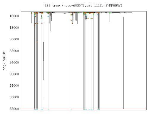 tree_alt-109