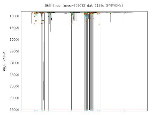 tree_alt-111