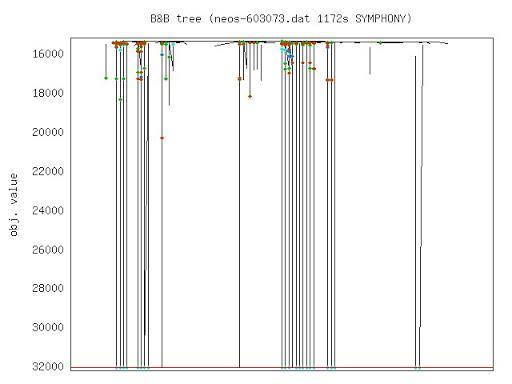 tree_alt-115