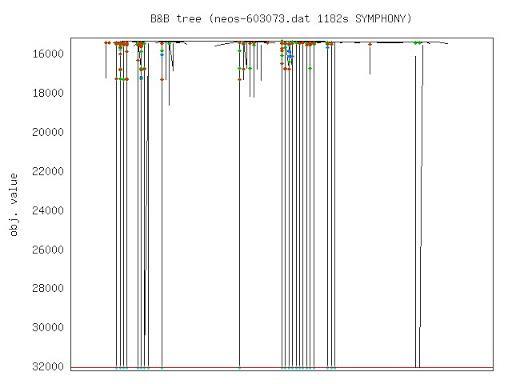 tree_alt-116