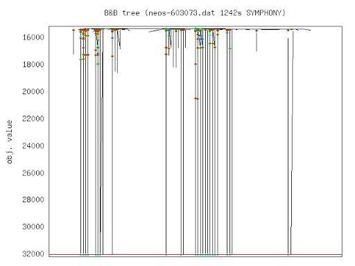 tree_alt-122