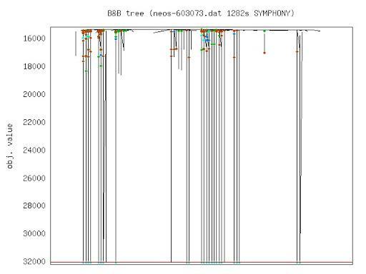 tree_alt-126