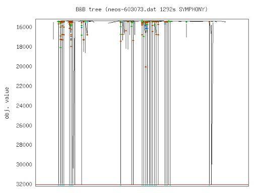 tree_alt-127