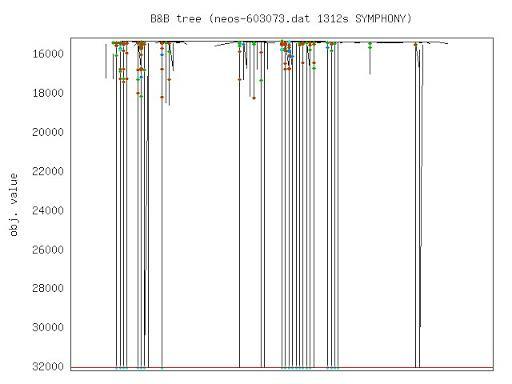 tree_alt-129