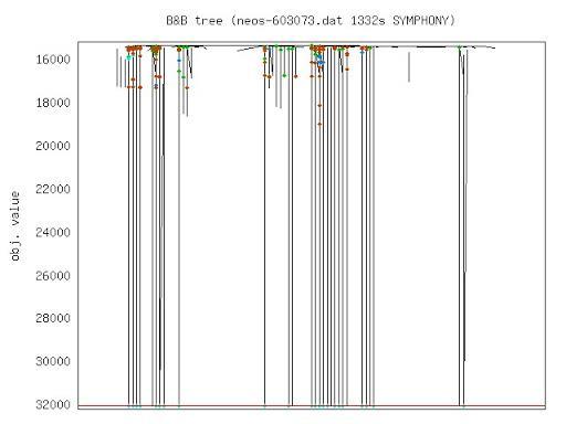 tree_alt-131