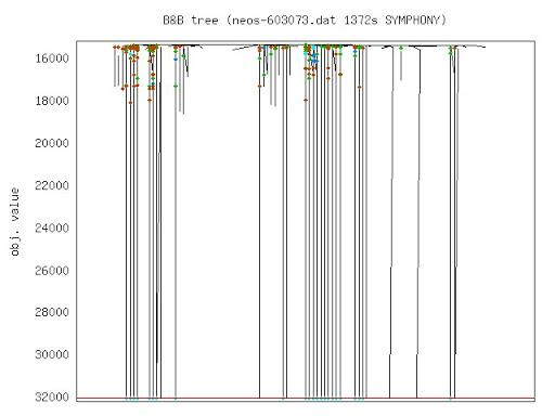 tree_alt-135