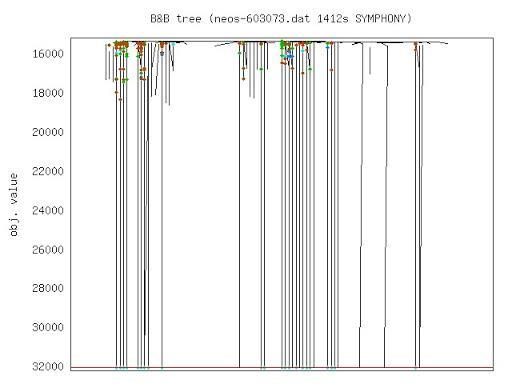 tree_alt-139