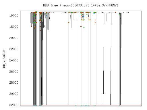 tree_alt-142