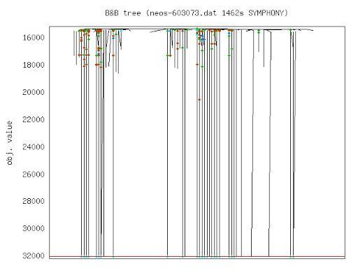tree_alt-144