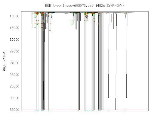 tree_alt-146