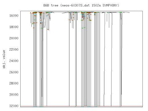 tree_alt-148