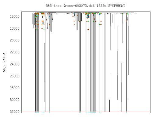 tree_alt-151