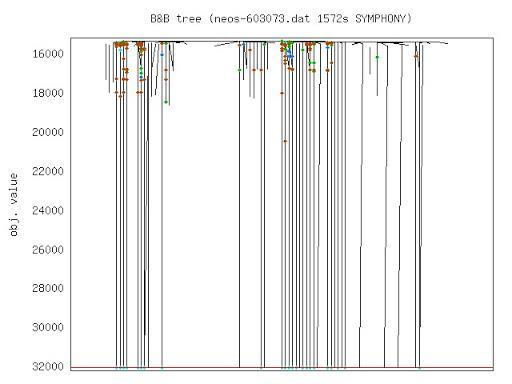 tree_alt-155