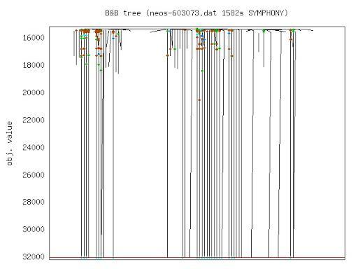tree_alt-156