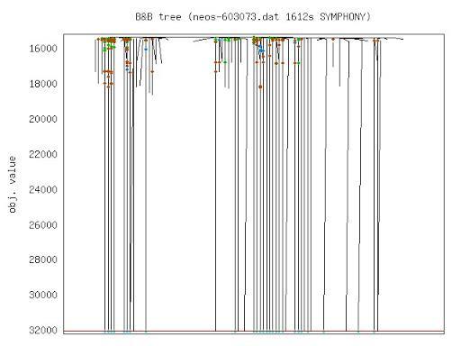 tree_alt-159