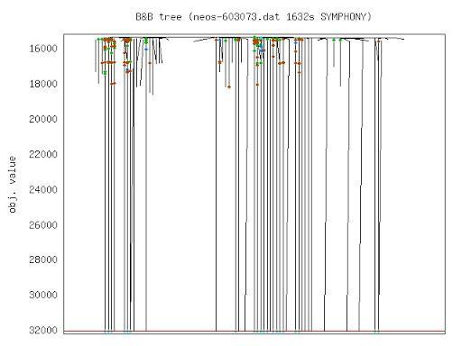 tree_alt-161
