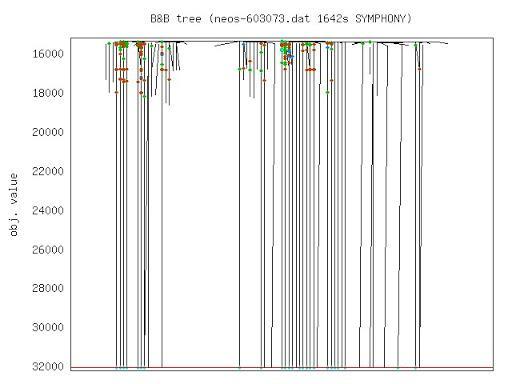 tree_alt-162