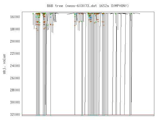 tree_alt-163