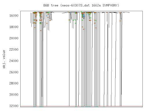 tree_alt-164