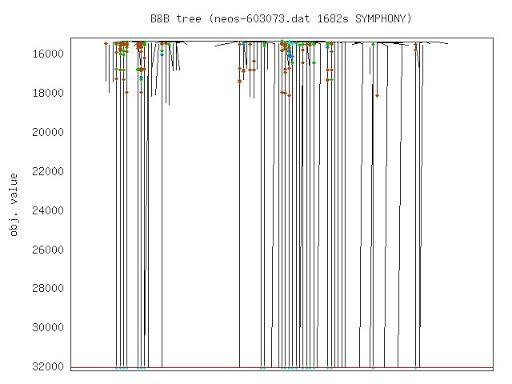 tree_alt-166
