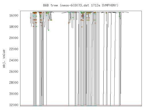 tree_alt-169