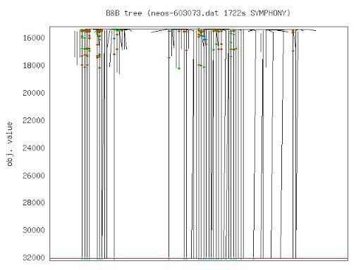 tree_alt-170