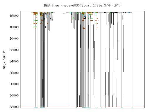 tree_alt-173