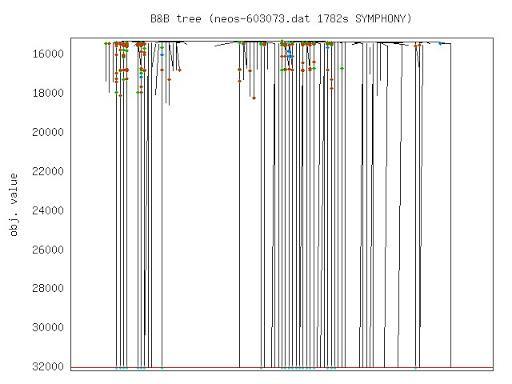 tree_alt-176