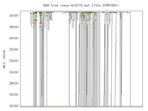 tree_alt-177